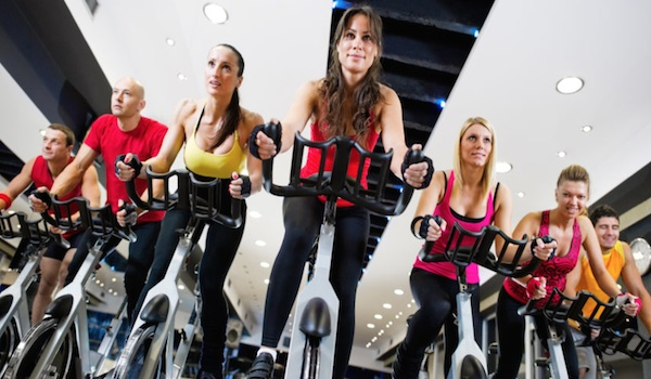 the-rise-of-indoor-cycling
